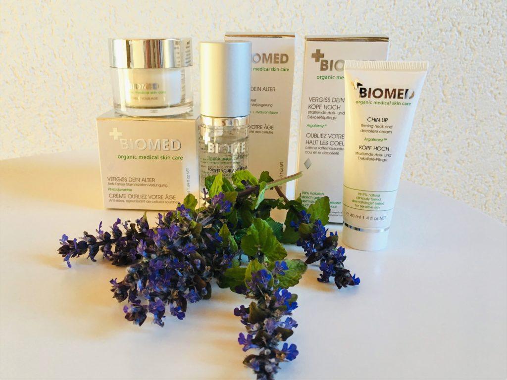Biomed Anti Aging Kosmetik